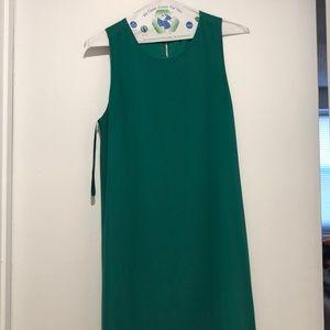 Very beautiful deal kdl tank occasion dress